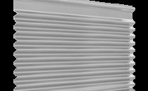 Casete, panouri decorative pentru fatada Panourile casetate de fatada Liberta™, ca si componenta clasica a  paletei de proiectare Ruukki, ofera o metoda versatila pentru crearea  unor suprafete elegante si uniforme pentru fatada. Puteti schimba ritmul si aspectul fatadei folosind panouri de diferite dimensiuni, materiale,  culori cat si a latimi de rosturilor. Sistemul de panouri ofera o instalare rapida si usoara cu fatade   complet finisate, completate cu accesorii concepute corect conform unor   dimensiuni specifice proiectului.