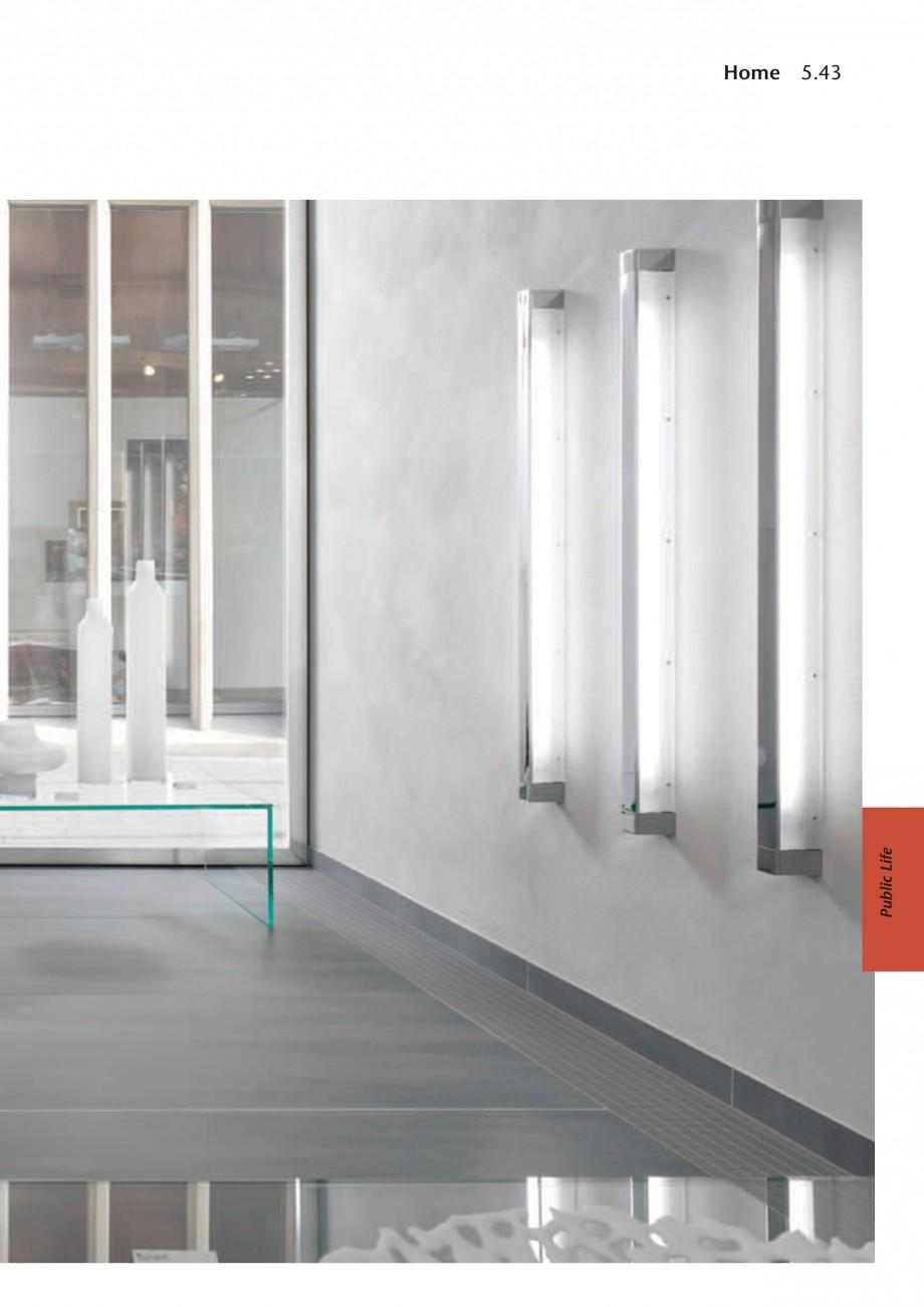 catalog brosura gresie pentru exterior program de livrare public life home agrob buchtal. Black Bedroom Furniture Sets. Home Design Ideas