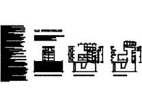 Detalii - System Finnland - 7_04_5 AGROB BUCHTAL