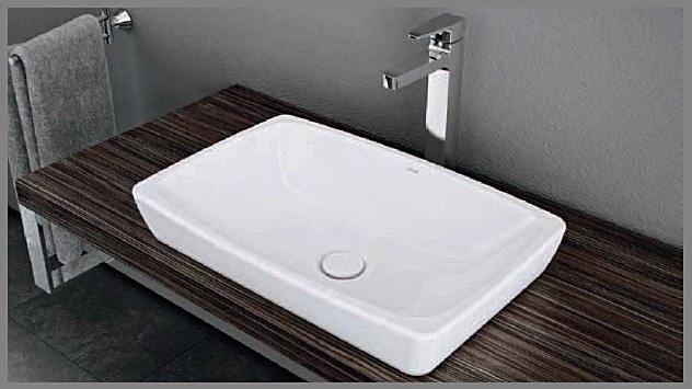 Obiecte sanitare, seturi complete METROPOLE VITRA - Poza 403