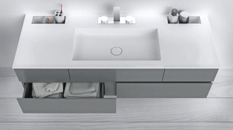 Obiecte sanitare SERIA MEMORIA VITRA - Poza 2