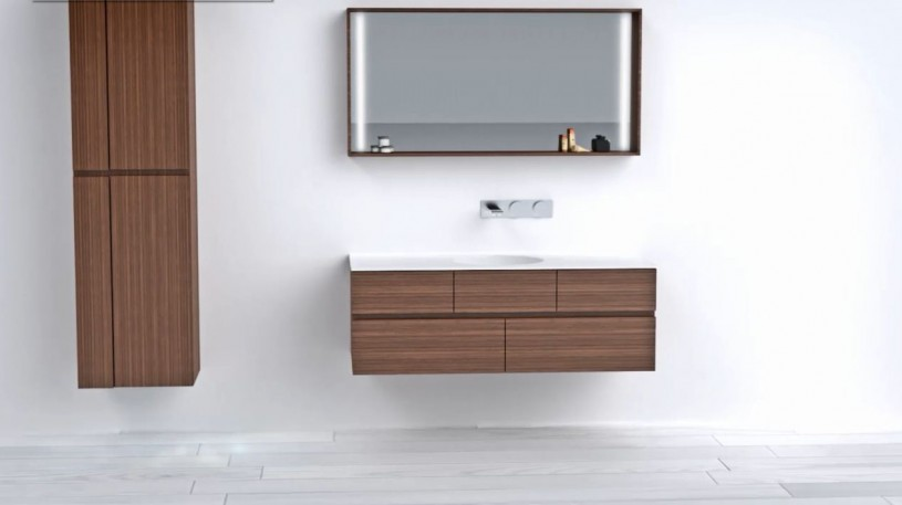 Obiecte sanitare SERIA MEMORIA VITRA - Poza 3