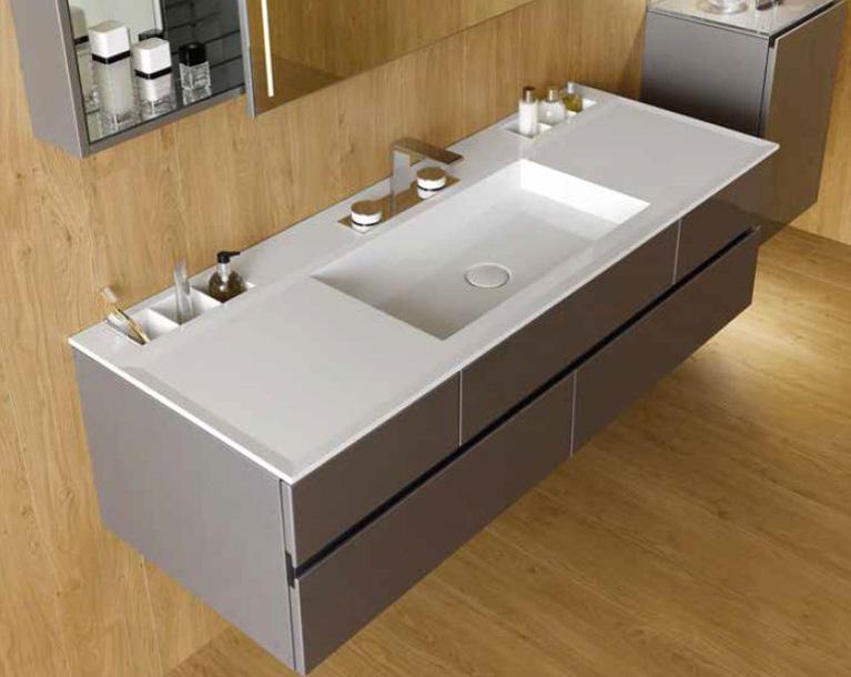 Obiecte sanitare SERIA MEMORIA VITRA - Poza 5