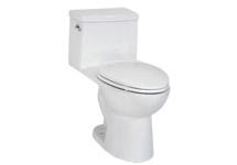 Colectia de obiecte sanitare VITRA - Poza 83