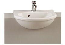 Colectia de obiecte sanitare VITRA - Poza 104
