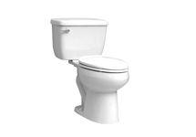 Colectia de obiecte sanitare VITRA - Poza 94