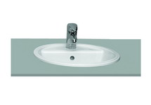 Colectia de obiecte sanitare VITRA - Poza 40