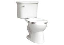Colectia de obiecte sanitare VITRA - Poza 64