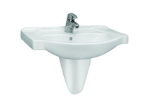 Colectia de obiecte sanitare VITRA - Poza 63
