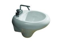 Colectia de obiecte sanitare VITRA - Poza 145
