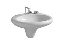 Colectia de obiecte sanitare VITRA - Poza 138