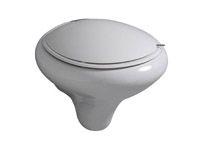 Colectia de obiecte sanitare VITRA - Poza 137