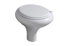 Colectia de obiecte sanitare VITRA - Poza 136