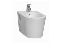 Colectia de obiecte sanitare VITRA - Poza 160