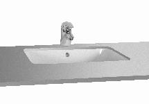 Colectia de obiecte sanitare VITRA - Poza 164