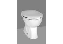 Colectia de obiecte sanitare VITRA - Poza 191