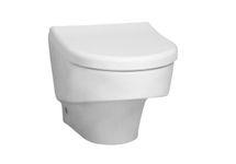 Colectia de obiecte sanitare VITRA - Poza 233
