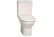 Colectia de obiecte sanitare VITRA - Poza 249