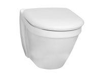 Colectia de obiecte sanitare VITRA - Poza 251