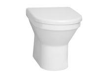 Colectia de obiecte sanitare VITRA - Poza 254