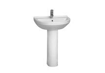 Colectia de obiecte sanitare VITRA - Poza 255
