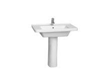 Colectia de obiecte sanitare VITRA - Poza 257