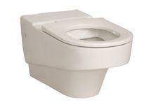 Colectia de obiecte sanitare VITRA - Poza 261