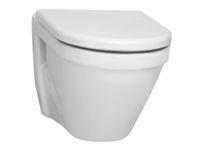 Colectia de obiecte sanitare VITRA - Poza 237