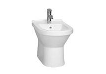 Colectia de obiecte sanitare VITRA - Poza 262