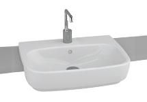 Colectia de obiecte sanitare VITRA - Poza 14