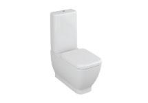 Colectia de obiecte sanitare VITRA - Poza 6