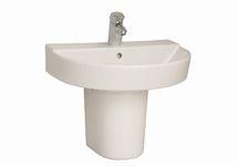 Colectia de obiecte sanitare VITRA - Poza 298