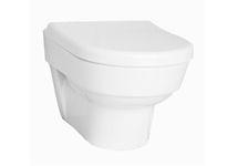 Colectia de obiecte sanitare VITRA - Poza 293
