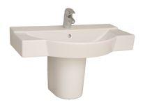 Colectia de obiecte sanitare VITRA - Poza 292