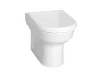 Colectia de obiecte sanitare VITRA - Poza 299