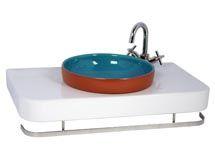 Colectia de obiecte sanitare VITRA - Poza 328