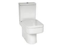 Colectia de obiecte sanitare VITRA - Poza 332