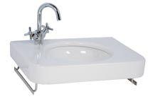 Colectia de obiecte sanitare VITRA - Poza 335