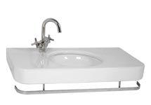 Colectia de obiecte sanitare VITRA - Poza 326