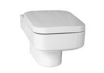 Colectia de obiecte sanitare VITRA - Poza 319
