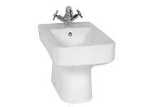 Colectia de obiecte sanitare VITRA - Poza 321