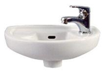Colectia de obiecte sanitare pentru copii VITRA - Poza 339