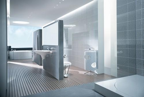 Obiecte sanitare VITRA - Poza 2