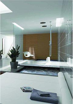 Obiecte sanitare VITRA - Poza 3