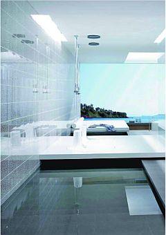 Obiecte sanitare VITRA - Poza 4