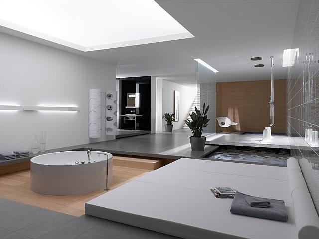 Obiecte sanitare VITRA - Poza 9