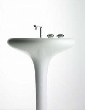 Obiecte sanitare VITRA - Poza 10