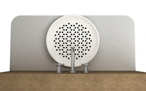 Obiecte sanitare VITRA - Poza 380