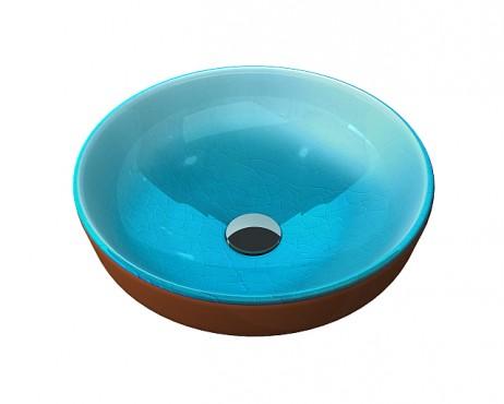 Obiecte sanitare VITRA - Poza 388