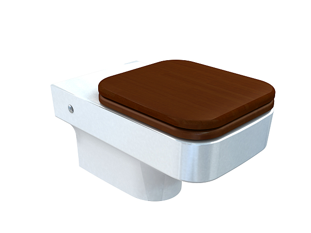 Obiecte sanitare VITRA - Poza 387